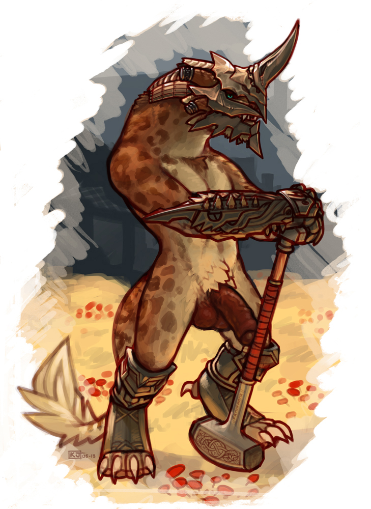 2 female guild charr wars Chelsea and the 7 devils