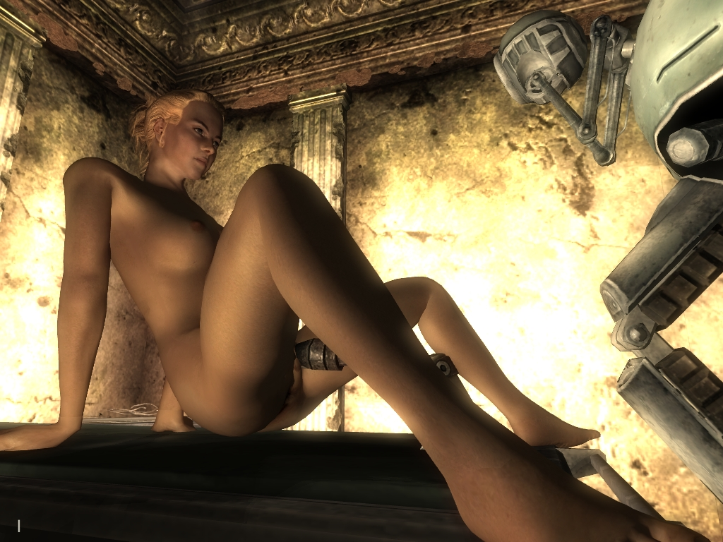 female fallout nude glorious 4 mod Images of bendy and the ink machine