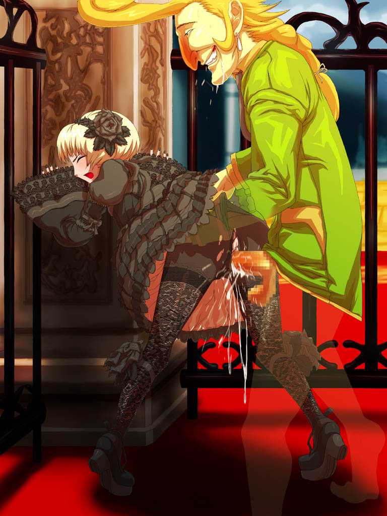 the maximum king of fighters: impact Shen xiu tales of demons and gods
