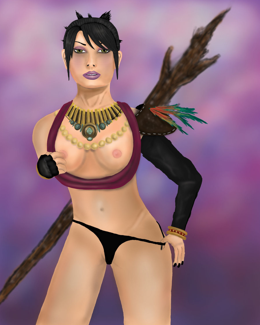 dragon morrigan age Game of thrones anal sex
