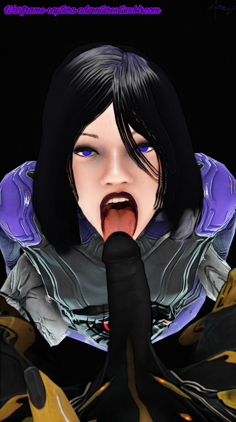 get where warframe frost to Gregory horror show judgement boy