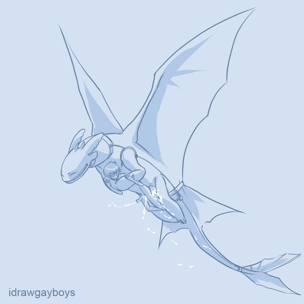 how train your dragon sex story to Speed of sound sonic