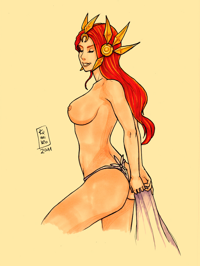 legends league reddit of Link and great fairy hentai
