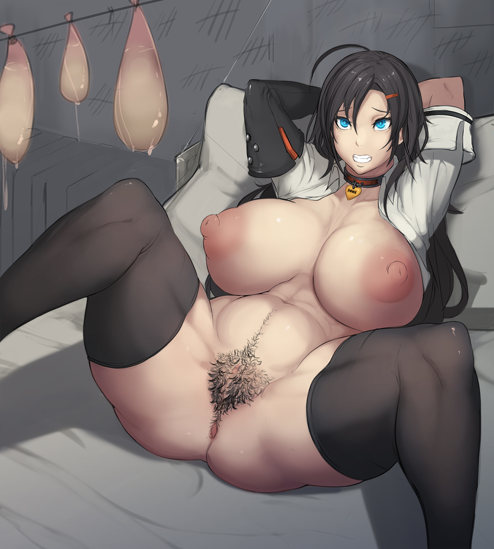 behind anal legs head her Conkers bad fur day sunflower