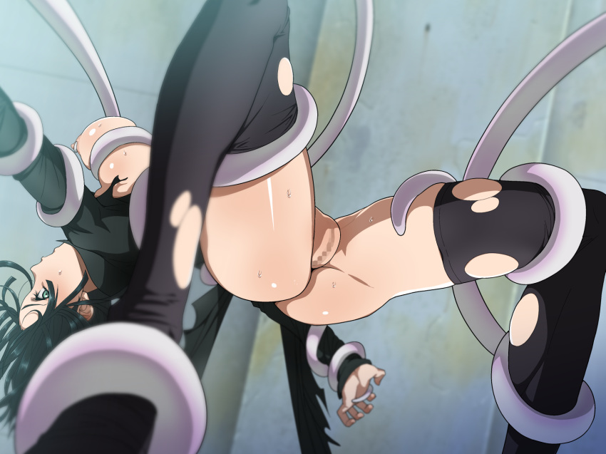 girl punch one man mosquito nude Ever after high