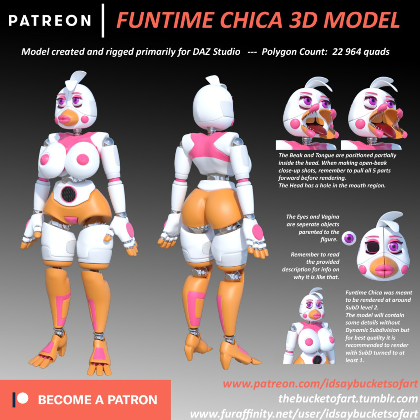 nights freddy's funtime chica at five Dragon ball super episode 34 full