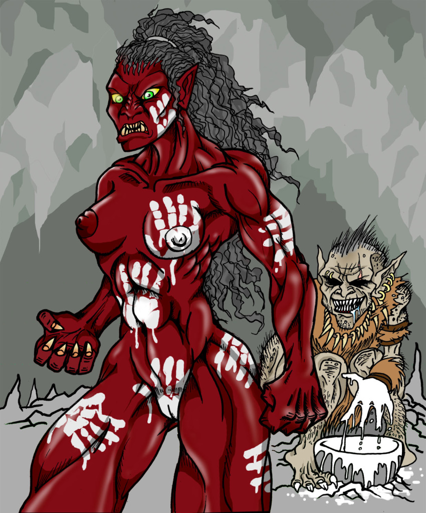 of lord the comic porn rings Game of thrones fake nudes