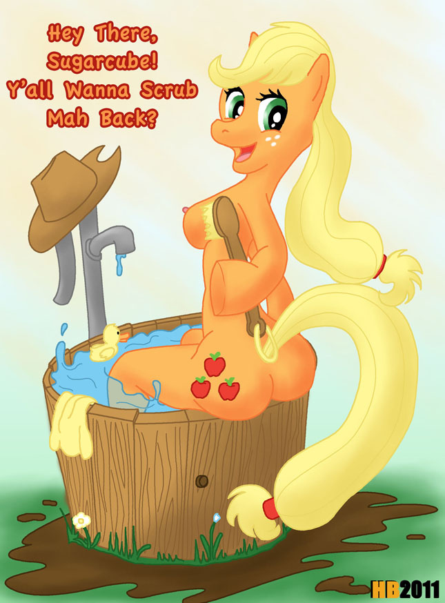 my tumblr hentai little pony Chip and dale rescue rangers torrent